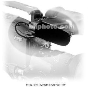 Panasonic Microphone - technostore