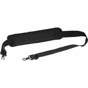 Cartoni A871 Shoulder Strap