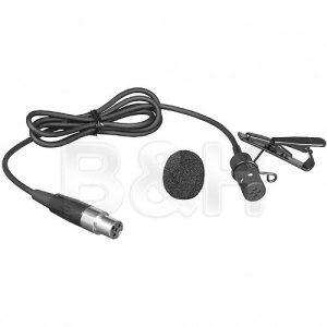 Audio-Technica Microphone - technostore