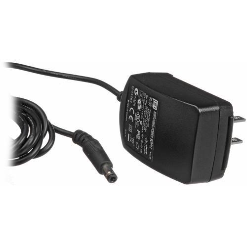 Blackmagic Design Psupply Int12v10w Power Supply For Mini Converters Technostore
