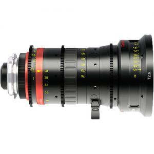 Angenieux OPTIMO 28-76