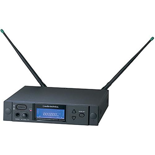 Audio-Technica Receiver - technostore