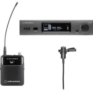 Audio-Technica - technostore