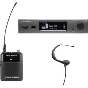 15Audio-Technica - technostore