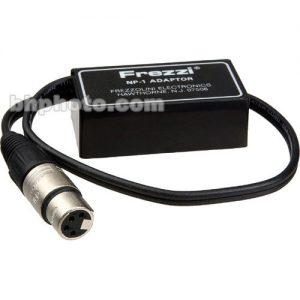 PAG 9579 Charge Adaptor