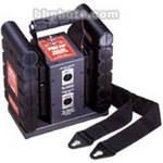 PAG 9581 PAGlok Power Module