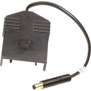 PAG 9458 Charge Adaptor