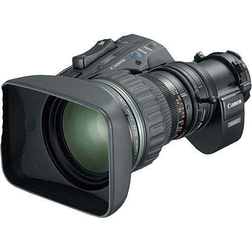 Canon KJ17ex7.7B-IRSE-A