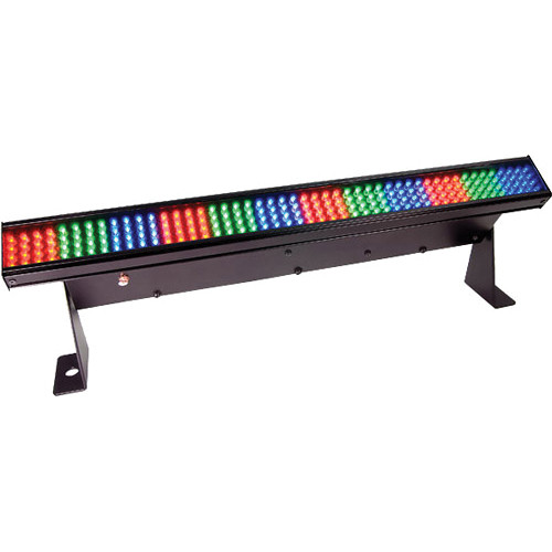 CHAUVET LED Linear Wash Light - technostore