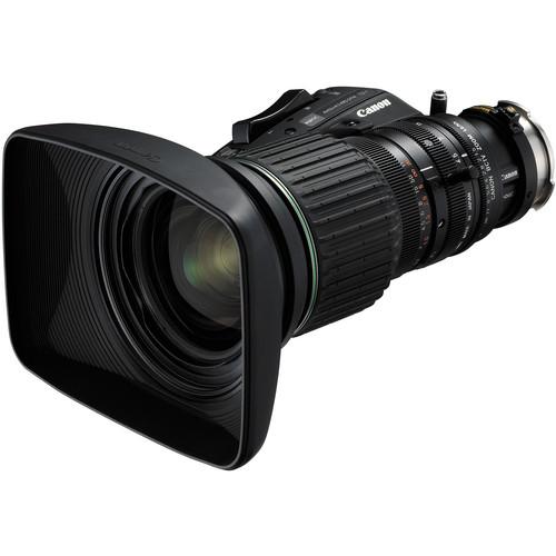 Canon KH13X4.5 KRSD