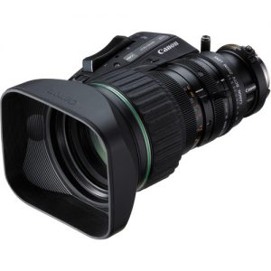 Canon 5-100mm