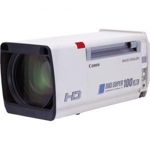 Canon 9.3-930mm