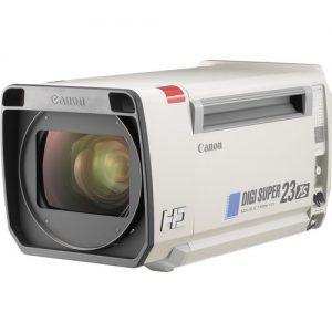 Canon DIGISUPER