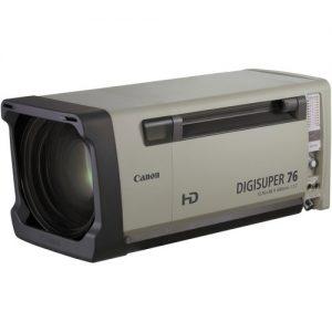 Canon 9-690mm