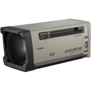 Canon 8.8-710mm