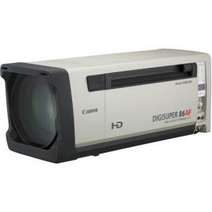 Canon DIGISUPER 86AF