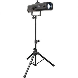 CHAUVET DJ LED Followspot - technostore