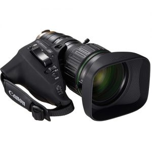 Canon 8.2-164mm