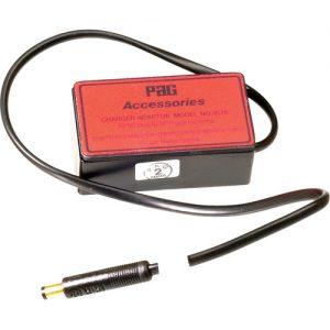 PAG 9576 Charge Adaptor