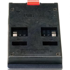 PAG PLP System RTI Battery Mount