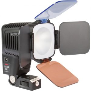SWIT S-2041D Chip-Array LED On-Camera Light