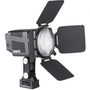 SWIT S-2060 Bi-Color Chip-Array LED On-Camera Light