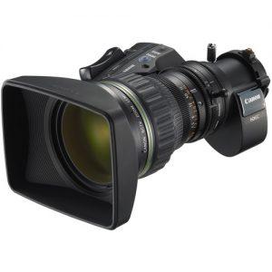 Canon KT17EX43BIRSE HD ENG