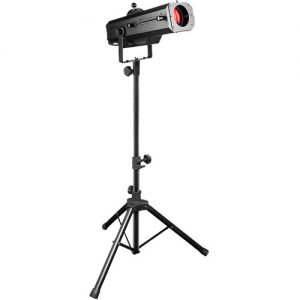 CHAUVET DJ LED Followspot Fixture - technostore
