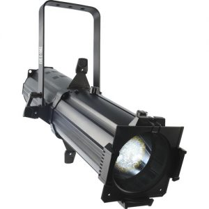 CHAUVET LED Ellipsoidal - technostore