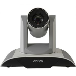 SWIT AV-1362 HD USB PTZ Camera