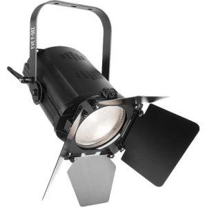 CHAUVET LED Fresnel Fixture - technostore