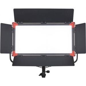 SWIT S-2430C Bi-Color Studio Panel LED Light