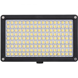 SWIT S-2241 Bi-Color SMD On-Camera LED Light