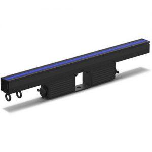 CHAUVET RGB LED Linear Fixture - technostore
