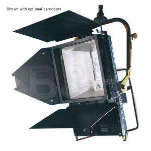 DeSisti Goya Renoir 2K Broadlight - Stand Mount - technostore