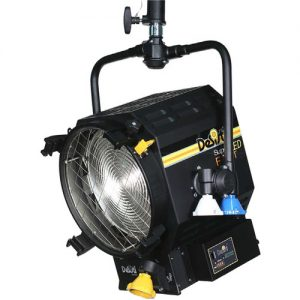 DeSisti Super LED Fresnel - technostore