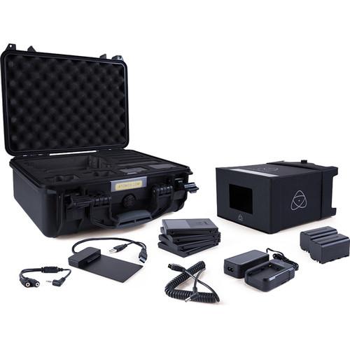 AtomosAccessory Kit for Shogun/Ninja Inferno & Flame