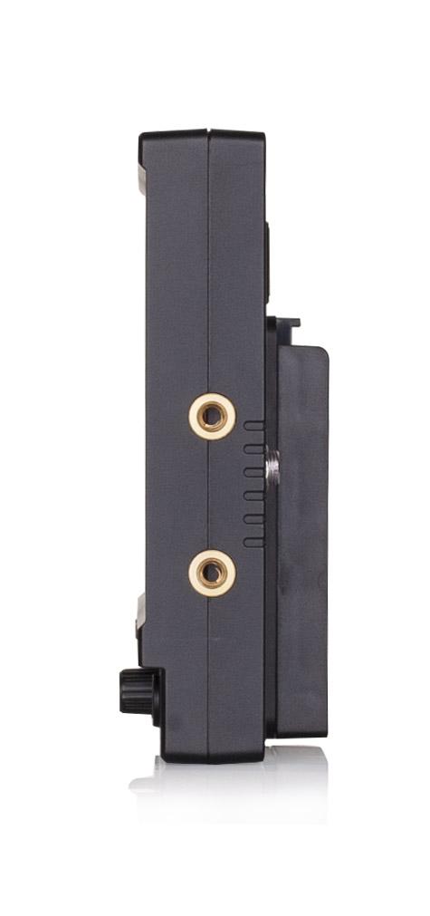 SwitS-1073H7-inch Full HD 4K-HDMI LCD Monitor 3