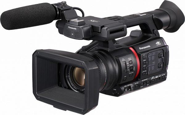 AU-CX350-4K-Camcorder-product1