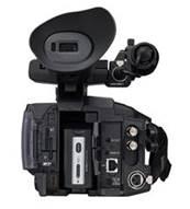 Back-AU-CX350-4K-Camcorder
