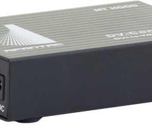 Apantac DVI VGA Converters DV-CONV