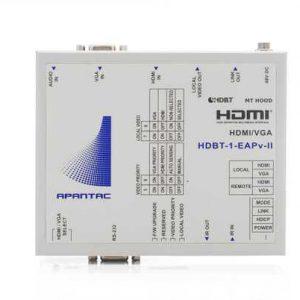 Apantac HDBT-1-EAPv-II