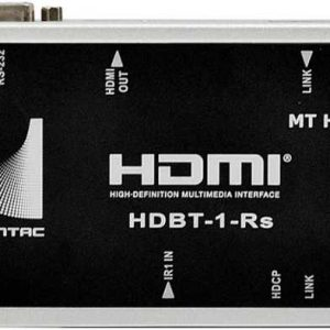 Apantac HDBT-1-Rs Single-port