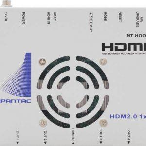 Apantac MT HOOD HDMI 2.0 Splitter1