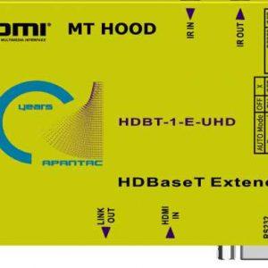 HDBT-1-E-UHD