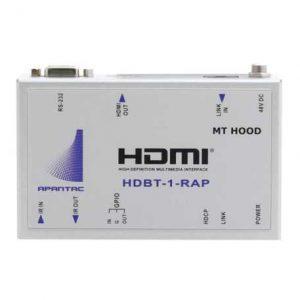 HDBT-1-RAP