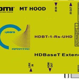 HDBT-1-Rs-UHD