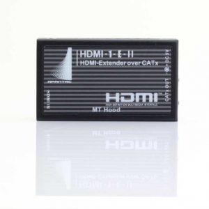 HDMI-1-E-II_Top
