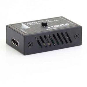 HDMI-1-R-II_beauty