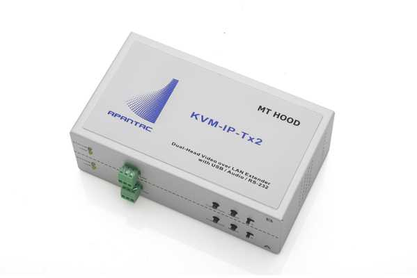 KVM-IP-Tx2_04